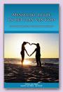 Boek - Menselijke liefde in het plan van God