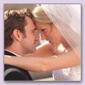 Checklist huwelijk
