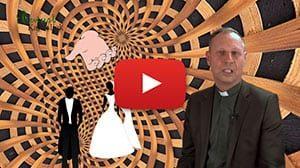 Bewust katholiek - Huwelijk