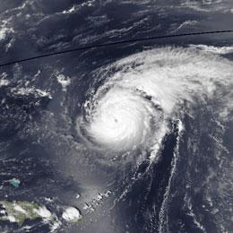 Orkaan Harvey