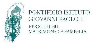 Johannes Paulus II Instituut voor Huwelijk en het Gezin