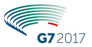 G7 topontmoeting